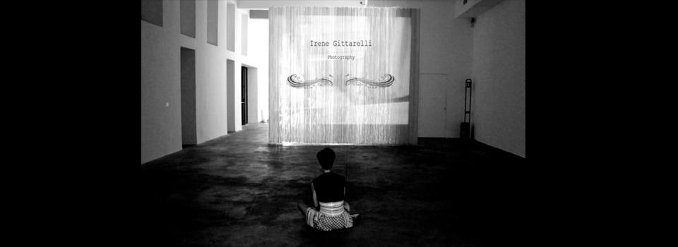 Irene Gittarelli Photography