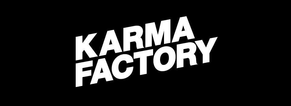 Karma Factory