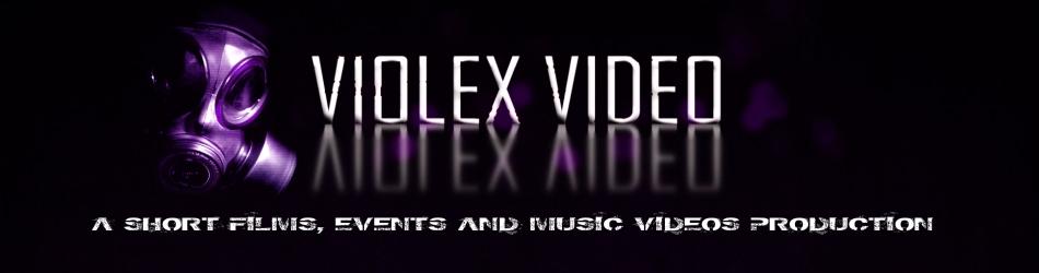 Violex Video