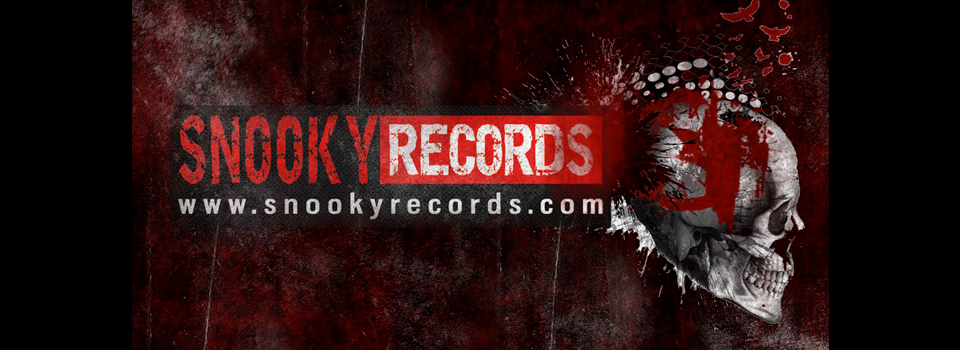 Snooky Records