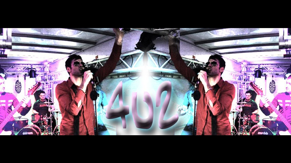 Steven Spite – 4u2 Official videoclip
