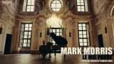 Mark Morris- le Mie Paure